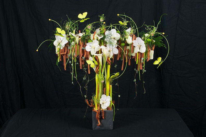 bouque-fleur-fete