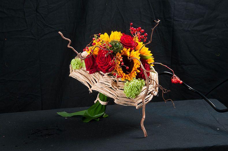 bouquet-fleur-commercial