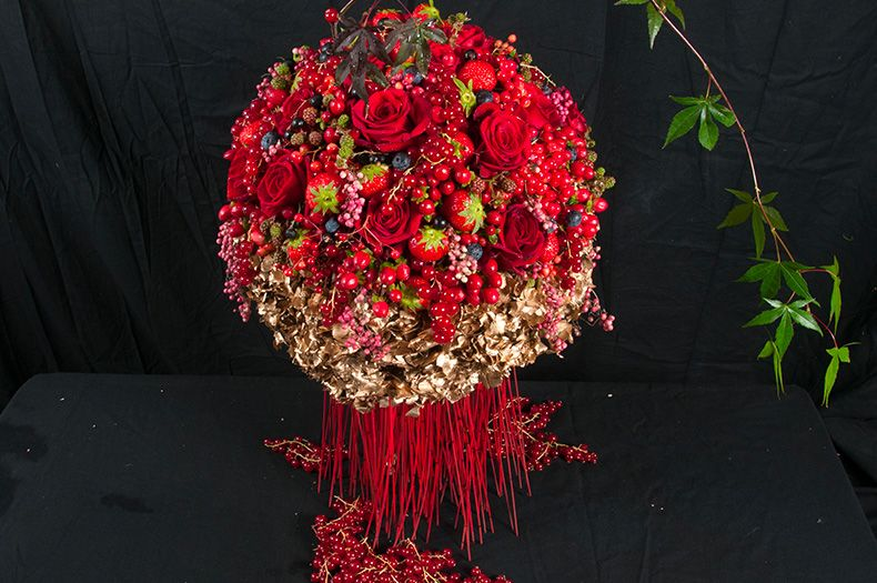 bouquet-fleur-fete
