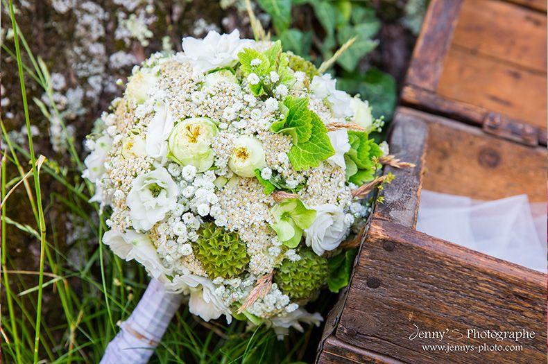 bouquet-fleur-mariage