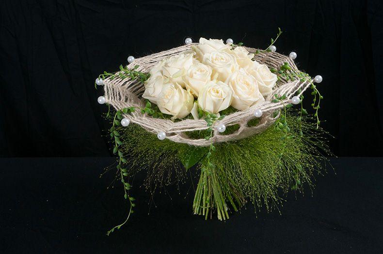 bouquet-fleurs-commercial