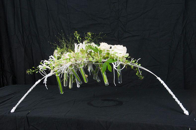 commercial-compostion-fleurs