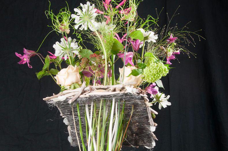 commercial-formation-fleuriste