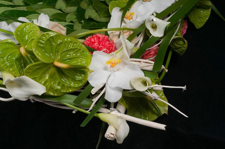 composition-fleur-deuil