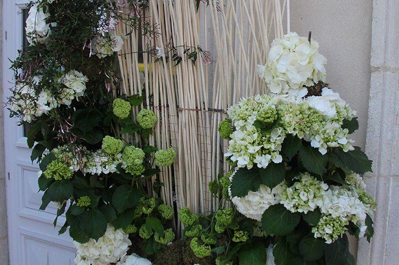 composition-fleur-mariage