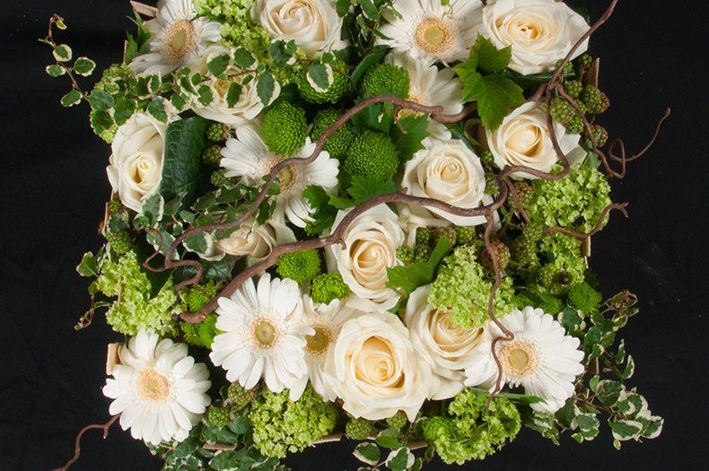 composition-fleurie-deuil
