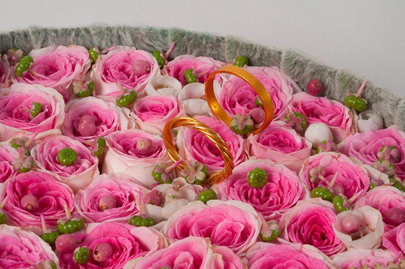 composition-mariage-fleuriste