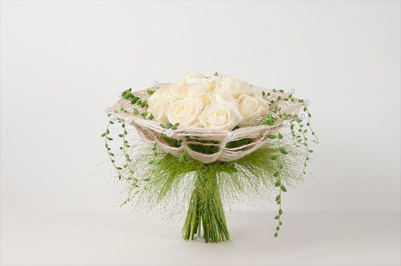 ecole-fleuriste-commercial