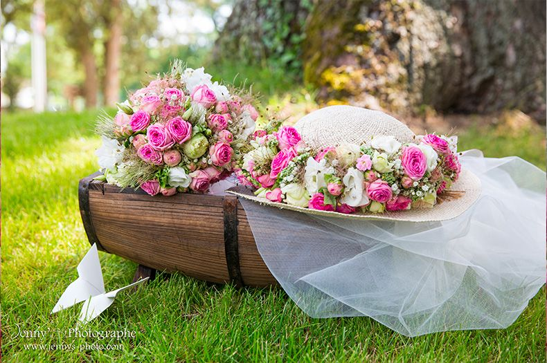 fleuriste-cours-mariage