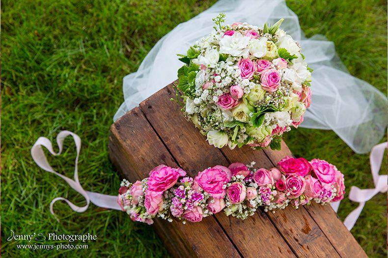 formation-fleur-mariage