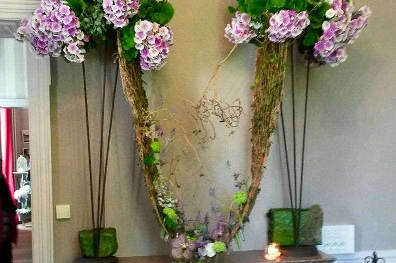 formation-fleuriste-grand-decor