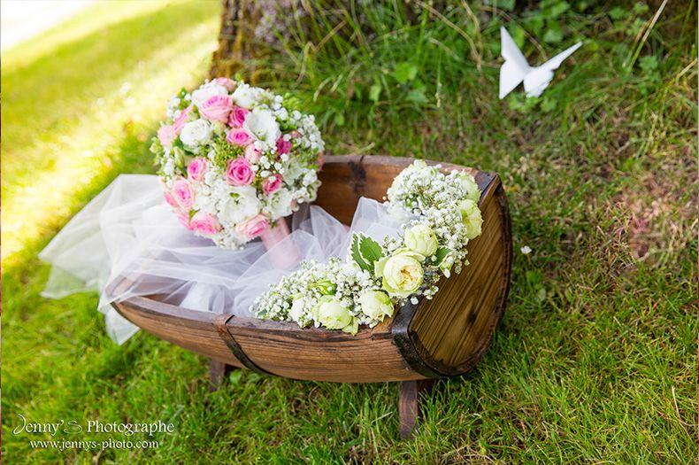 formation-fleuriste-mariage
